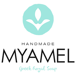 Myamel